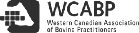 Western Canadian Association of Bovine Practitioners