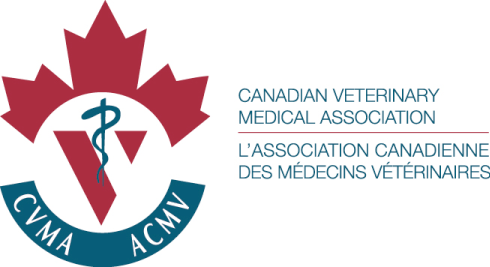 Canadian Veterinary Medical Association